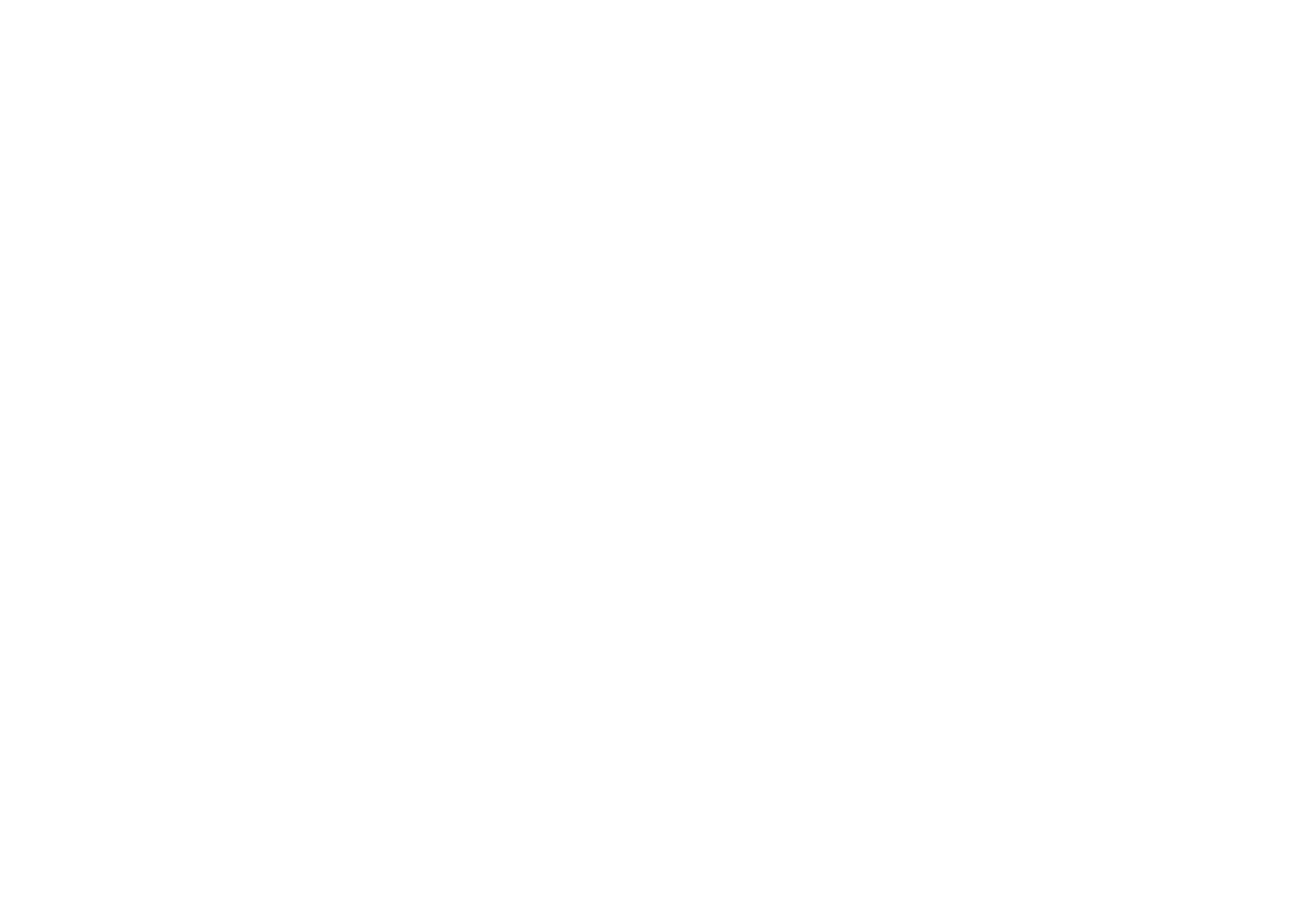 National Fonds Kinderhulp Logo White